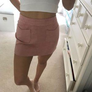 NEw Kendall&kylie skirt
